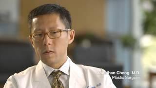 Transverse Myelitis: Snapshot of a rare disease