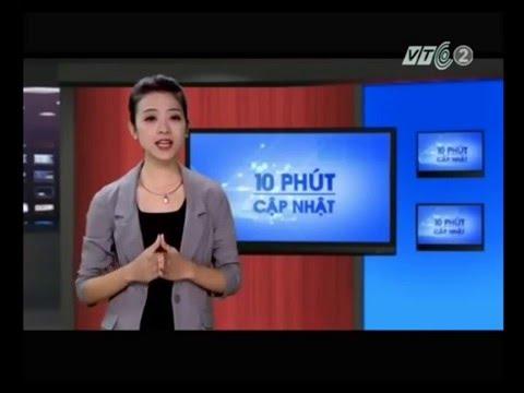 Mở khóa Icloud IPhone Ipad uy tín tại Hà Nội – VTC2