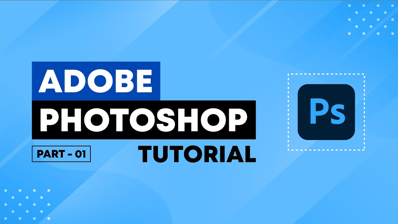 Adobe photoshop cc online course