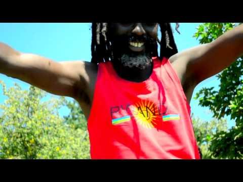 Jah Bone D - Gasabo (Official Video)