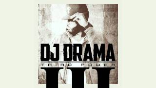 "DJ Drama ""Never See You Again"" feat. Talia Coles & Wale"