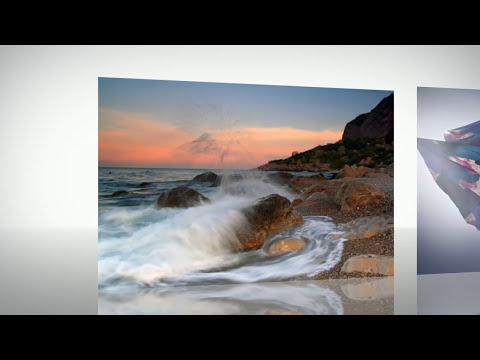 Фотобанк Depositphotos стоковые фото, купить картинки