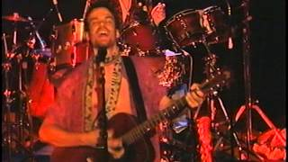 Watch Rusted Root Where She Runs video