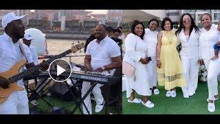 🔴Mariage MOISE MBIYE YE OYO Live à DUBAI | Concert en Famille // EXCLUSIVITÉ