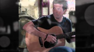 Watch Tracy Byrd The First Step video