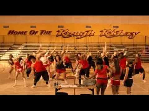 Download bring it on: fight to the finish 2