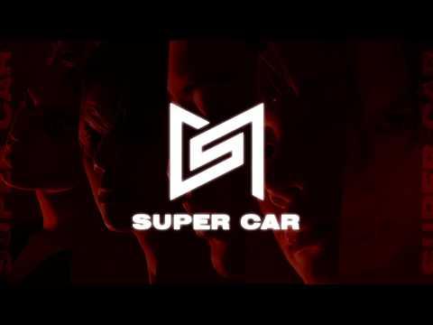 THAISUB︱SuperM 'Super Car'