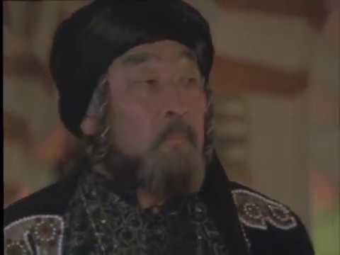 Story about Mamluks of Egypt (English Subtitles)