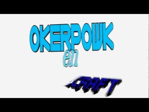 Intro Okerpowk