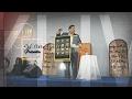 Discipulado 101 Video 6 Shabbat y las fiestas bíblicas Pastor Walter Agosto