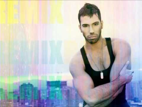 Felt so wrong remix by Luis Palacios (DJ E!s & Maiax Club mix)