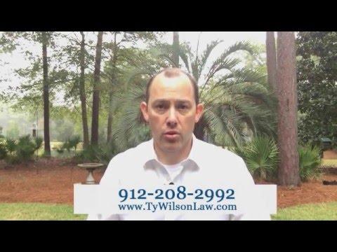 Atlanta | Savannah Car Accident Attorney - Hit By A Rental Car What Should I Do?