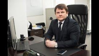 Уголовный адвокат Челябинск. Адвокаты Челябинска(, 2014-07-23T08:24:08.000Z)