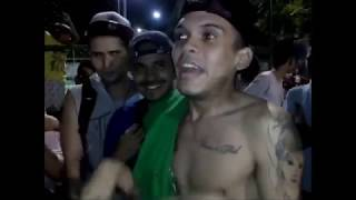 Freestyle GAY [STC] VN/DC/IRAQUI/ATAC/SHAO