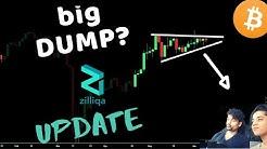 Bitcoin   Zilliqa   ZIL BTC Price Prediction Today    NEWS & Market Analysis   May 2020 🏮