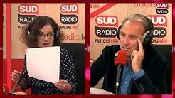 Le regard d'Elisabeth Lévy - 'Cet antiracisme devenu dingue, fantasme du racisme systémique'