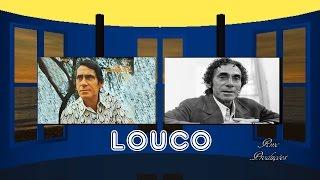 Play Louco (Ela E Seu Mundo)