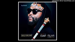 Download Sjava - December ft eMtee MP3 song and Music Video