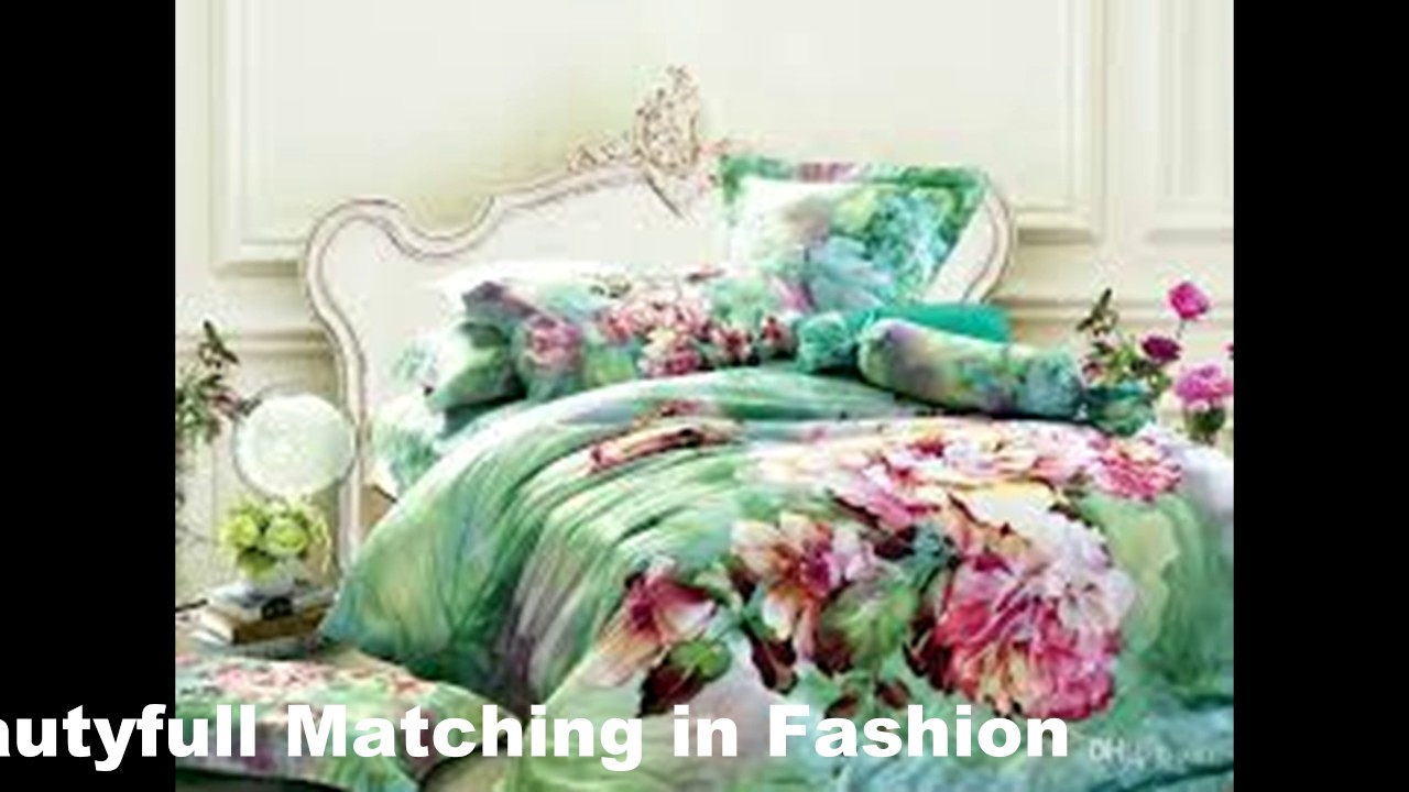 Beautiful Bedroom Set. latest beautiful bed sets 2017  YouTube
