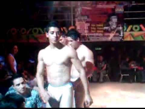 masajes para hombres gay escort leon mexico