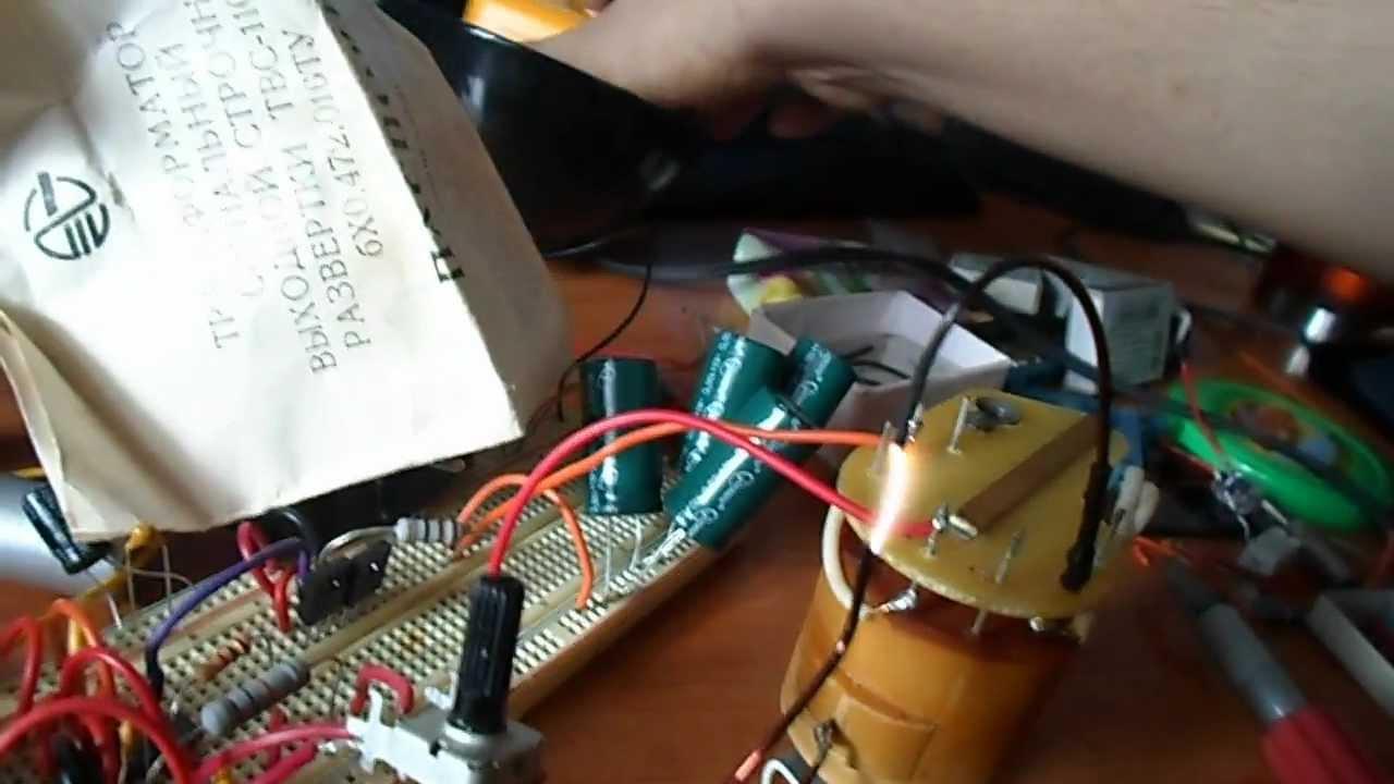 инструкция робот из скрепок шибуршист