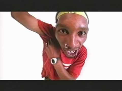 Del Tha Funkee Homosapien - If You Must mp3