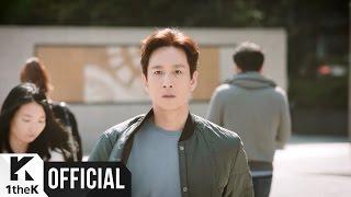 [MV] Urban Zakapa(어반자카파) _ That kind of night(그런 밤) (Listen To Love(이번 주 아내가 바람을 핍니다) OST Part.3)