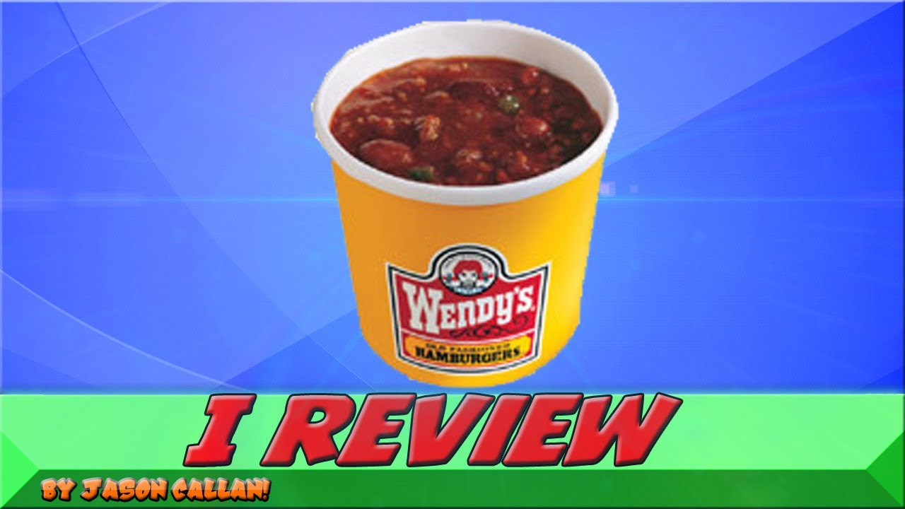 wendys chili case Wendys chili a costing conundrum - wendys international inc is a hamburger quick-service restaurant which was founded in 1969 in columbus, ohio, by david thomas by 1972, wendys had seven.