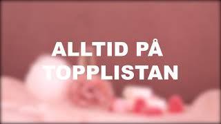 Julkalender lucka 22 NordicFeel