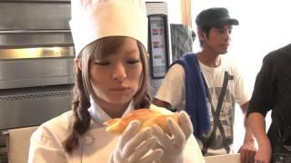 きゃりーぱみゅぱみゅ「an きゃりーのパン屋さん いきなりBKB」と「an ...