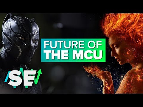 When will X-Men join the MCU?