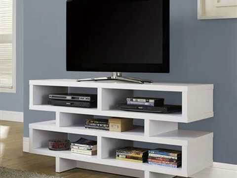 30+ Tv Stands Design Ideas For Stylish Living Room.