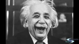Albert Einstein | Einstein | Physicist