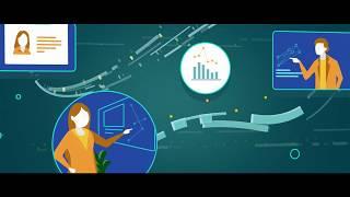 BenQ Education IFP AMS Tutorial Video