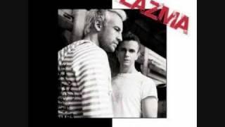 PLAZMA One Life Red Max Remix