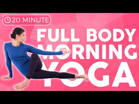 20-minute-full-body-power-morning-yoga-flow-🔥feel-the-burn-|-sarah-beth-yoga