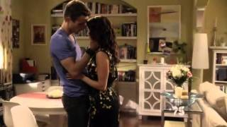 Being Erica S04E06