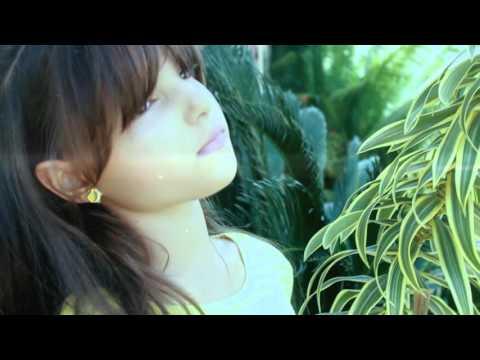 Angel De Mayori Covers (Video Full HD)