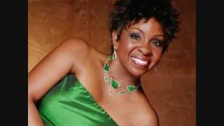 Gladys Knight - Storms of Troubled Times