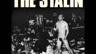 The Stalin - Romantic Communication [Compilation]