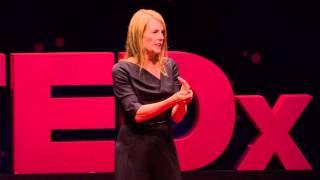 The high price of criminalizing mental illness | Wendy Lindley | TEDxOrangeCoast