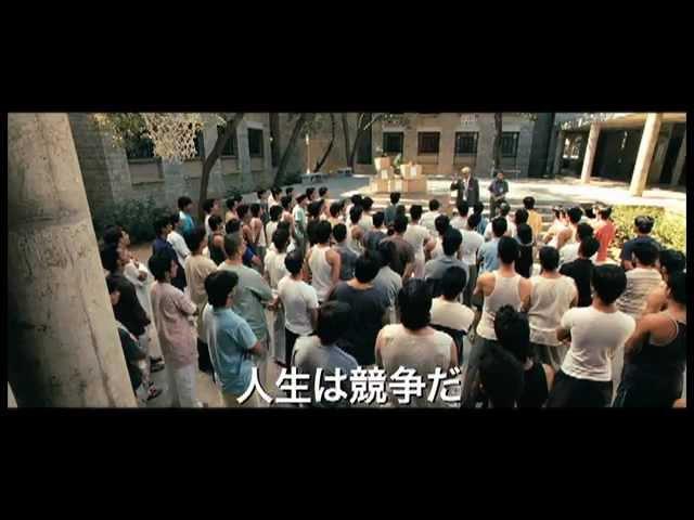 映画『タイガー』『命ある限り』『闇の帝王』『きっと、うまくいく』
