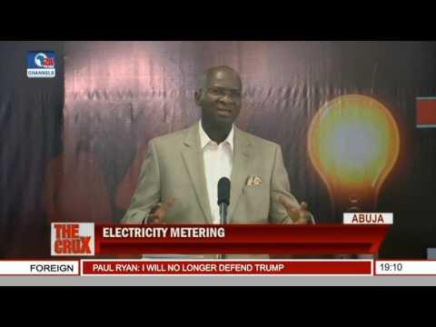 Fashola Says Nigeria Will Overcome Power Problem