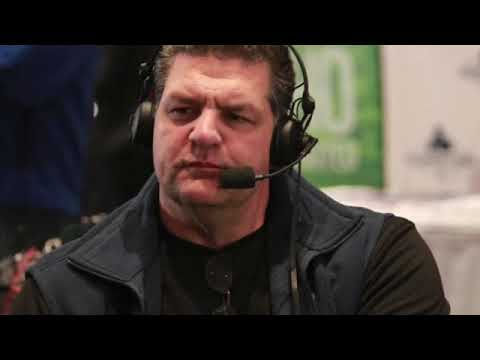 End of an era: Mike Golic's last day on ESPN Radio, to sign off from ...