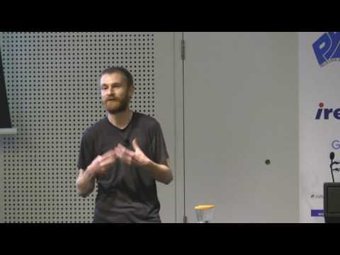 Teaching programming in undergraduate psychology