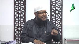 Download Video Ramadhan Work Shop Part 1/3  April 2019  By/ Shaik Imran Ahmed Salafi MP3 3GP MP4