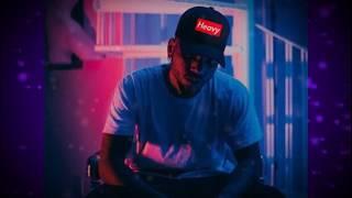 *Heavy*[Free] Big Sean x Gucci Mane x YG x Drake Type HipHop Trap Beat (Prod. Perfectionist Music)
