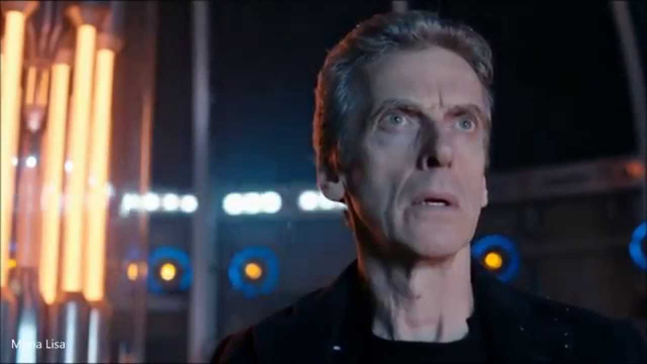 what do you want for christmas death in heaven doctor who what do you want for christmas death in heaven doctor who
