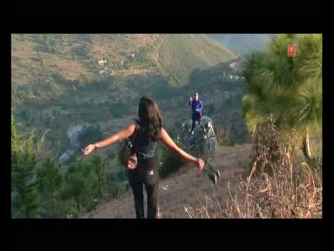Negi Ki Cheli Title Song - Latest Garhwali Video