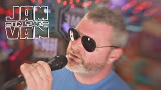 "FENOMENON - ""Feeling Good"" (Live at BottleRock 2015) #JAMINTHEVAN"